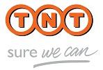 tnt_logo_sure_we_cann